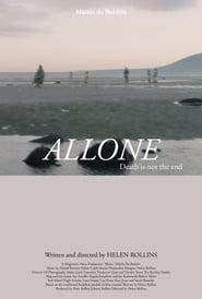 Allone (2020)