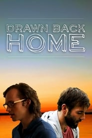 Drawn Back Home (2020)
