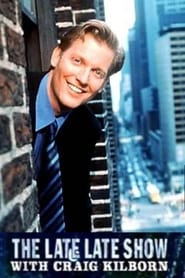 The Late Late Show with Craig Kilborn 1999