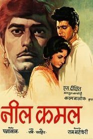 Neel Kamal 1968 Hindi Movie AMZN WebRip 400mb 480p 1.5GB 720p 4GB 11GB 1080p