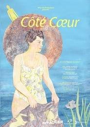 Côté Coeur (2018)