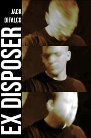 Ex Disposer 2020