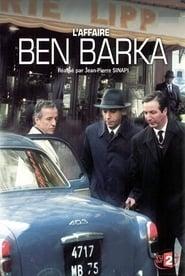 L'affaire Ben Barka 2008