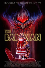 Watch The Bad Man on Showbox Online