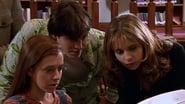 Buffy, la cazavampiros 1x2