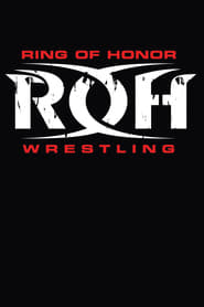 Ring of Honor Wrestling 2009