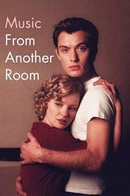 Liebe auf den ersten Schrei (1998)