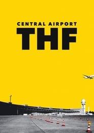 Zentralflughafen THF 2018