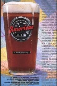 American Beer 2004