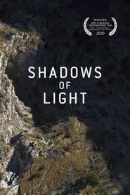 Shadows of Light (2020)