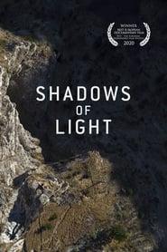 Shadows of Light 2020
