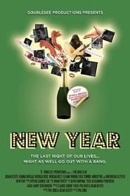 New Year -  - Azwaad Movie Database