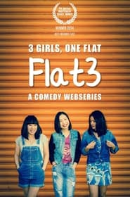 Flat3 2013