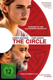 The Circle [2017]