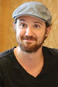 Image Sam Huntington
