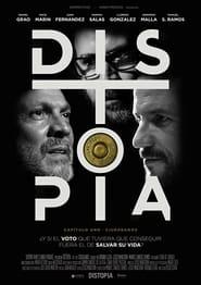 Distopia (2014)