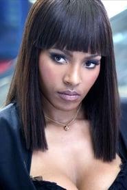 Nona Gaye isLola Jackson