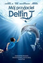 Mój przyjaciel Delfin / Dolphin Tale (2011)