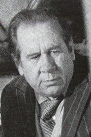 Nikola Todev