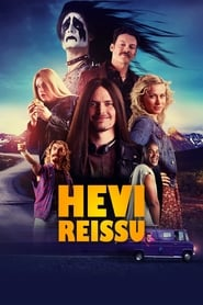 Heavy Trip - Guardare Film Streaming Online