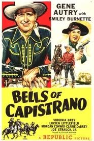 Bells of Capistrano 1942