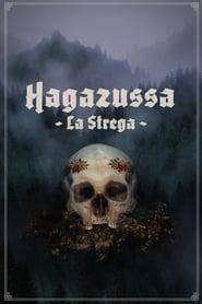 Hagazussa – La Strega