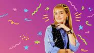 Clarissa Explains It All en streaming