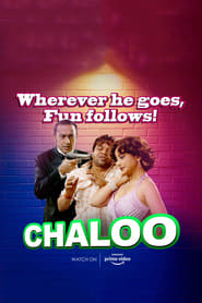 Chaloo Movie (2011)