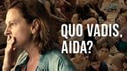 EUROPESE OMROEP | Quo vadis, Aida?
