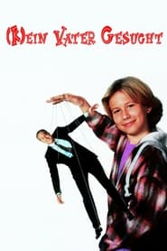 (K)ein Vater gesucht (1995)