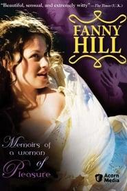 Fanny Hill 2007