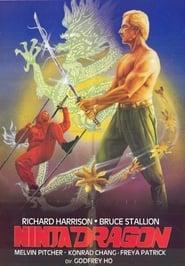 Ninja Dragon image