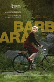 Watch Barbara