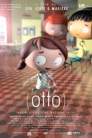 Filmcover von (Otto)