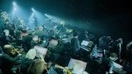 Captura de Hans Zimmer Live on Tour