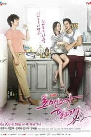 I Need Romance Season 2 Episode 14