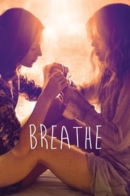 Watch Breathe (2014) Fmovies