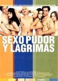 Sexo, Pudor y Lágrimas