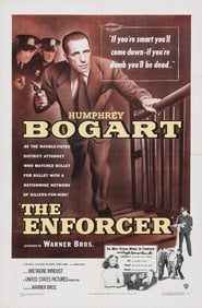 The Enforcer 1951
