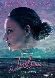 مشاهدة فيلم Justine 2021 مترجم أون لاين بجودة عالية