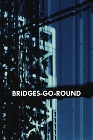 Bridges-Go-Round 1958
