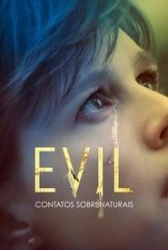 Evil – Mal