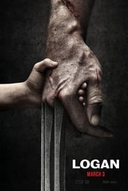 Logan (2017) En Streaming Complet