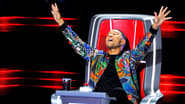 The Voice Season 17 Episode 2 : The Blind Auditions Premiere, Part 2