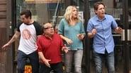 It's Always Sunny in Philadelphia 12. Sezon 1. Bölüm