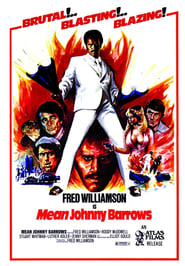 Mean Johnny Barrows (1976)