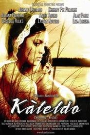 Watch Kaleldo (2006)