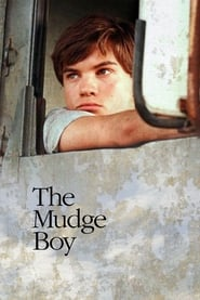 Regarder The Mudge Boy