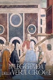 Piero Della Francesca, La Madonna del Parto e La Leggenda della Vera Croce 1970