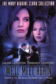 We'll Meet Again (2002)